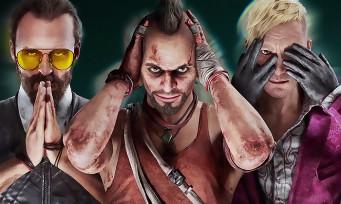 Far Cry 6 : Ubisoft détaille le programme des DLC et des bonus post-sortie