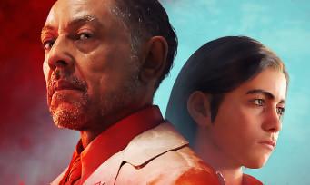 «Far Cry 6», le nouveau terrain de jeu d'Ubisoft qui ne révolutionne pas la formule