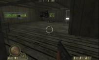 Far Cry Instincts