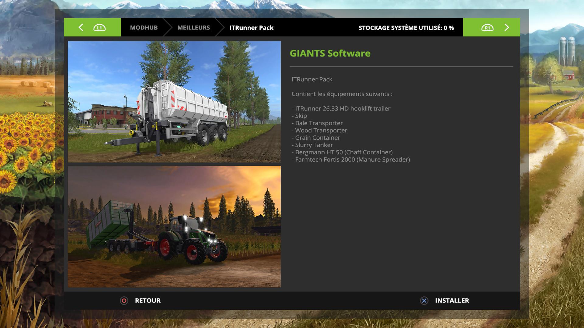 <b>Farming</b> <b>Simulator</b> <b>17</b> <b>mods</b> - <b>Farming</b> <b>Simulator</b> 2017 <b>mods</b> /…