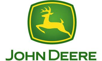Farming Simulator 19 : un nouveau DLC John Deere en approche