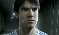 FIFA 11 - Teaser Kaka