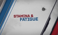 FIFA 11 - Stamina & Fatigue Trailer