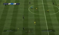 FIFA 11 - The Gary Aaron Gameplay