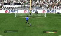 Test FIFA 11