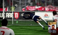 FIFA 11 - Ultimate Team Trailer