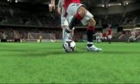 FIFA 11 - Pronostic PSG-Lyon