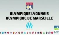 FIFA 11 - Pronostic Lyon-OM
