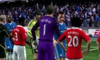 FIFA 12 - Pronostics Ligue des Champions 2011