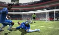 FIFA 12 - vidéo E3 11
