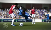 FIFA 12 - Impact Engine Trailer