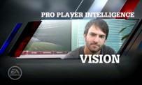 FIFA 12 - Vision Map Trailer