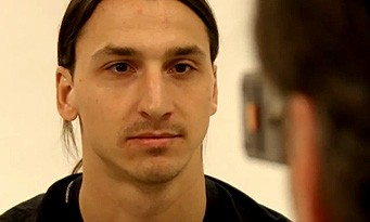 FIFA 14 : vidéo making-of modélisation des joueurs