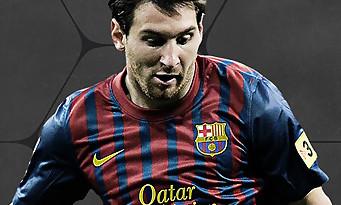 FIFA 15 : découvrez le trailer de l'E3 2014