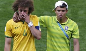 FIFA 15 : une nouvelle vidéo remplie d'émotions