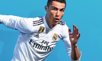"""FIFA 19 : toute les infos sur le nouveau mode """"Coup d'envoi"""""""