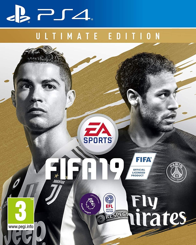 16 févr. 2018 ... FIFA 19 ne sortira pas sur PS3 ou Xbox 360. Une évolution qui ... Conscient de l' essor grandissant du jeu dématérialisé, EA pourrait ne plus proposer de version  physique de FIFA. ... Ce mode sera disponible gratuitement.