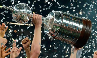 FIFA 20 : un trailer de lancement pour l'arrivée de la Copa Libertadores