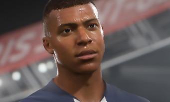 FIFA 21 : en attendant notre test, voici le trailer de lancement