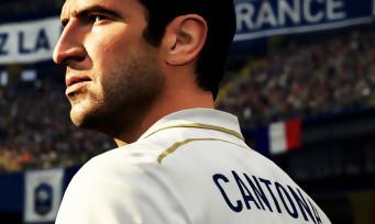 FIFA 21 : EA clarifie la situation à propos du cross-play