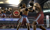 Fight Night 2004