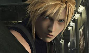 Final Fantasy VII Remake : le doublage du jeu annoncé