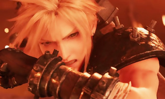 Test Final Fantasy VII Remake : toutes les notes attribuées par la presse
