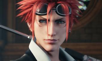 Final Fantasy VII Remake : un dernier trailer avant la sortie du jeu