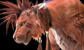 Final Fantasy VII Remake : une flopée de nouvelles images au coeur de Midgard