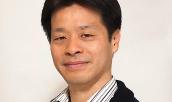 Final Fantasy VII Remake : Yoshinori Kitase s'adresse aux fans en vidéo