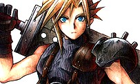 Final Fantasy 7 : télécharger le jeu sur Steam