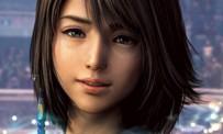 Final Fantasy 10/10-2 HD : trailer de l'E3 2013