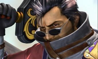 Fantasy X   X-2 HD Remaster : la cinématique d'introduction dévoilée
