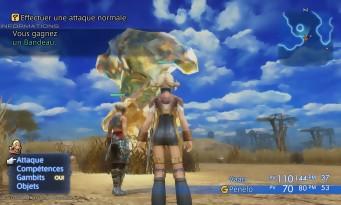 Final Fantasy XII : The Zodiac Age