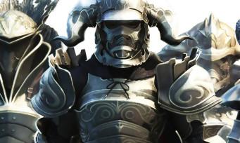 Final Fantasy XII The Zodiac Age : les nouveautés de la version PC