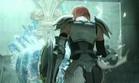 Final Fantasy XIII-2 - Trailer #1