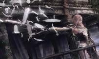 Final Fantasy XIII-2 - HD Teaser