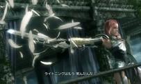 Final Fantasy XIII-2 : Vidéo E3 2011