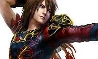Final Fantasy 13-2 : la vidéo de lancement