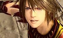 Test vidéo Final Fantasy 13-2