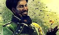 FF13-2 : trailer Sazh DLC
