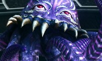 Final Fantasy 13-2 : dlc ultros