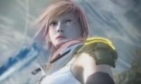 Final Fantasy XIII - Trailer #04