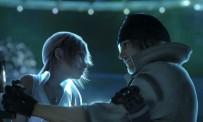 Final Fantasy XIII - TGS Trailer