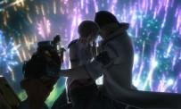 Final Fantasy XIII - TGS French Trailer