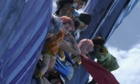 Final Fantasy XIII - Final Trailer