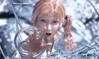 Final Fantasy XIII - Spot TV