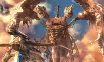 Final Fantasy XIII - Advert Trailer