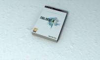 Final Fantasy XIII - Collector PS3 Trailer