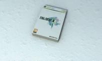 Final Fantasy XIII - Collector Xbox 360 Trailer